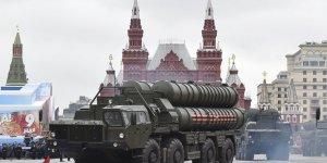 Rusya, Türkiye'ye S-400'leri tedarik ederek F-35'lerle ilgili gizli bilgi elde edebilir mi?