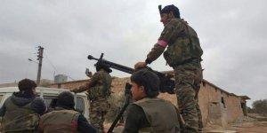 Muhaliflerin son kalesi İdlib