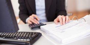 Vergi borcu olanlara önemli hatırlatma