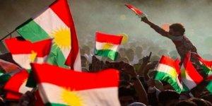 IKBY'deki 4 muhalif parti koalisyon için birleşti