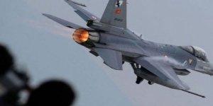 Hava Kuvvetleri'nden eski pilotlara 'harbe hazırlık eğitimi' çağrısı