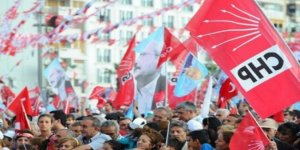 CHP'den yerel seçim açıklaması: Sürprizler olabilir