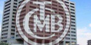 Merkez Bankası'nda istifa