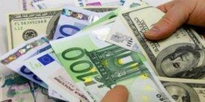 Dolar ve Avro yeni haftada da tutulamıyor