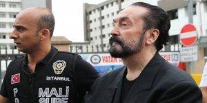 Adnan Oktar'ın kaçakları için yıkım kararı
