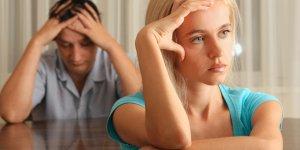 Boşanmış kadınlara 15 uzman tavsiyesi