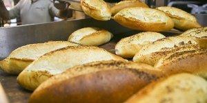 Ekmek Üreticileri Federasyonu: Ekmek fiyatı 2 TL olmalı