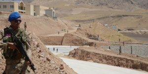 55 köy, 60 mezrada sokağa çıkma yasağı