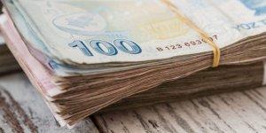 Varlık Fonu yönetim kurulu üyeleri maaş almayacak