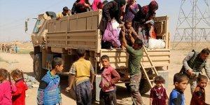 Türkiye göç stratejisi için kurul oluşturuldu