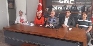 CHP'li Şenatalar: Döviz kuru vatandaşı vurdu