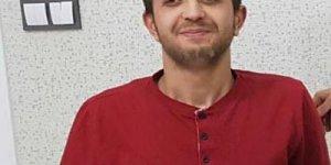 Diyarbakır'da öldüren sigara bıraktırma karışımına soruşturma
