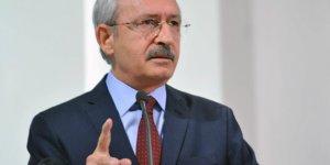 Kılıçdaroğlu: Türkiye'nin bekası için Suriye yönetimiyle işbirliği yapılmalı