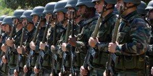 Bedelli Askerler bugün resmen başlıyor: Başvurularda son durum