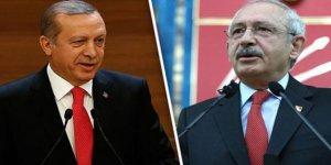 Kılıçdaroğlu, 909 bin 353 TL tazminatı yatırdı