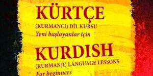 'Çözüm süreci' Kürtçe'yi de vurdu!