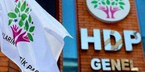 HDP'nin bölgelere göre yeni yerel seçim stratejisi
