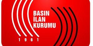 Yeni nesil gazetecilik eğitim ve istihdam programı başlıyor