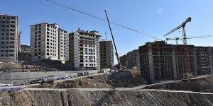 Kayyum: Şırnak'ı iki yılda modern bir şehre dönüştürdük