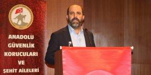 Korucular Derneği Başkanı: PKK ilkbaharı bulmaz