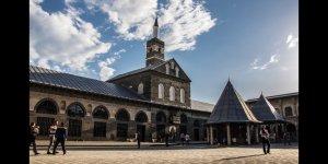Cami ve Kilise hırsızları yakalandı