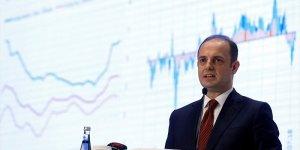 Merkez Bankası: Enflasyondaki yükselişin nedeni zamlar