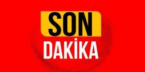 Mardin'de kaza: 2 ölü, 7 yaralı