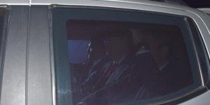 Brunson davasında karar açıklandı: ABD'ye gidiş yolu açıldı
