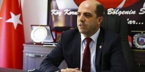 'Kürtler HDP'ye oy verirse turist gelmez'