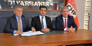 CHP'li Kaya: Muhtarları görevden almak adaletsizliktir