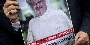 Suudi Arabistan itiraf etti: Arbedede öldü!