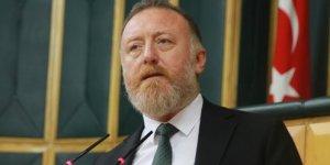 HDP'den AK Parti'ye yeni bir 'Çözüm Süreci' için çağrı