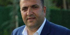 İş insanı Mustafa Fidan Eğil'den aday!