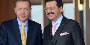 Hisarcıklıoğlu: En reformist 10 ülke arasındayız