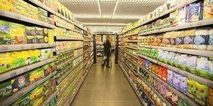 Kampanyaya rağmen ekimde enflasyon yüzde 2.67 arttı