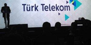 Diyarbakır'daki GSM vurguncularına dava açıldı
