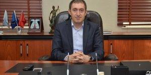 Siirt Belediye eski başkanına verilen hapis cezasını bozuldu