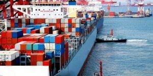 Dış ticaret endeksleri açıklandı: İhracatta büyük düşüş