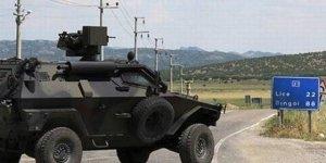 Lice'de 73 köy ve mezradaki sokağa çıkma yasağı kaldırıldı