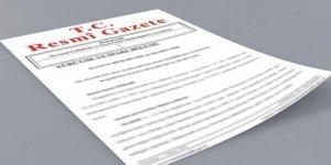 Dövize endeksli sözleşmede düzenleme