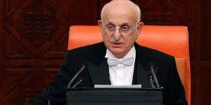 İsmail Kahraman: Belediye Başkanı ve Vali aynı kişi olsun