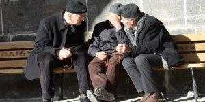 Diyarbakır'daki tarihi mekanlara ziyaretçi akını!