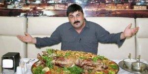 VİDEO- 'Maceracı' FETÖ'den gözaltına alındı
