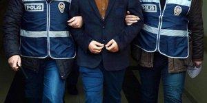 Mardin'de FETÖ/PDY operasyonu: 5 gözaltı