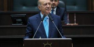 AK Parti'de Gözler Erdoğan'da