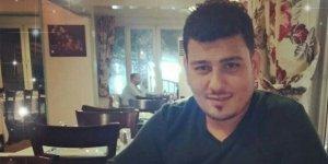 VİDEO- Gaziantep'te silahlı çatışma: 1 Ölü, 1 Yaralı