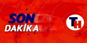 HDP ve KESK'e Ankara merkezli operasyon çok sayıda gözaltı var