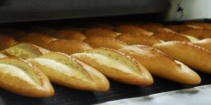 On ayda asgari ücretlinin 44 ekmeği eksildi