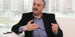 AK Parti tamam, gözler HDP'de