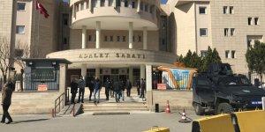 Şanlıurfa'daki gözaltılardan 20'si serbest